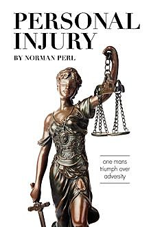 Personal Injury, Norman Perl