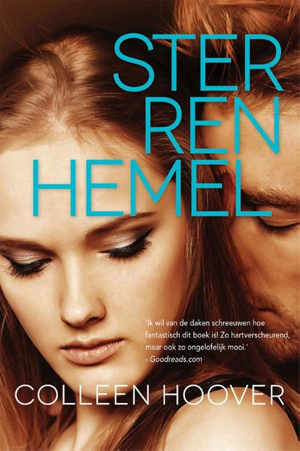 Sterrenhemel, Colleen Hoover