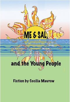 Me & Sal, and the Young People, cecilia mavrow