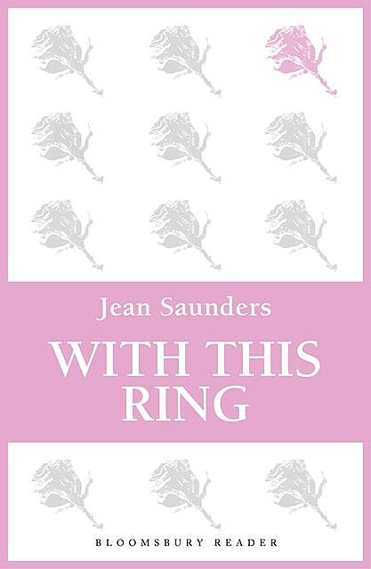 With This Ring, Jean Saunders