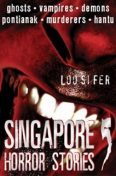 SINGAPORE HORROR STORIES 5, LOO SI FER