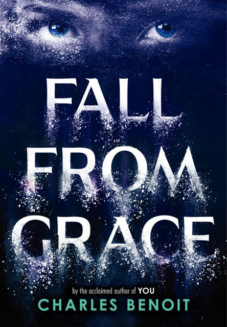Fall from Grace, Charles Benoit