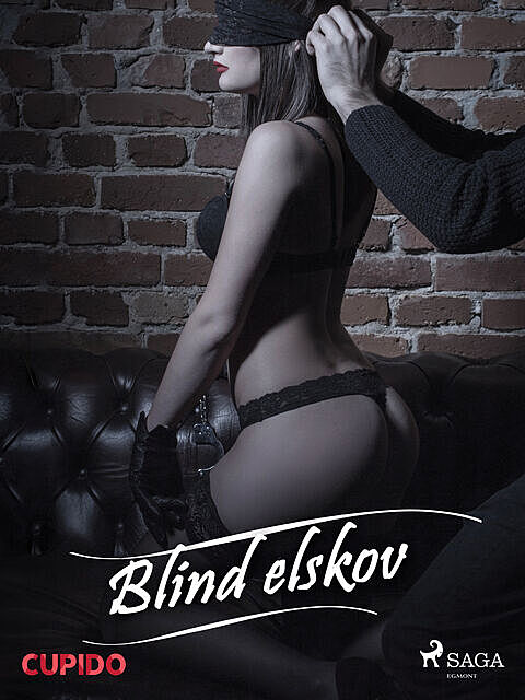 Blind elskov, Others Cupido