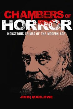 Chambers of Horror, John Marlowe