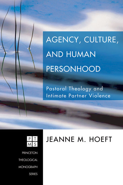 Agency, Culture, and Human Personhood, Jeanne Hoeft