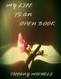 My Life Is an Open Book, Tiffany Gibbs