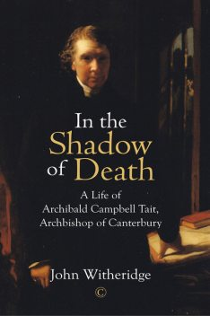 In the Shadow of Death, John Witheridge