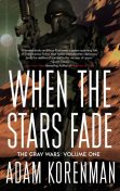 When The Stars Fade, Adam L. Korenman