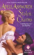 Stolen Charms, Adele Ashworth
