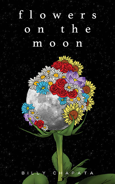 Flowers on the Moon, Billy Chapata