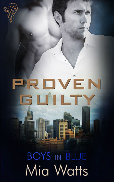 Proven Guilty, Mia Watts