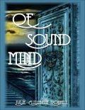 Of Sound Mind, Julie Powell