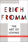 The Art of Loving, Erich Fromm