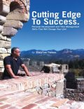 The Cutting Edge to Success: Personal Development and Time Management Skills That Will Change Your Life!, Tracy Thomas