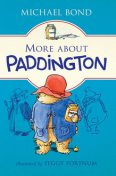 More about Paddington, Michael Bond