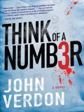 Think of a Number, John Verdon