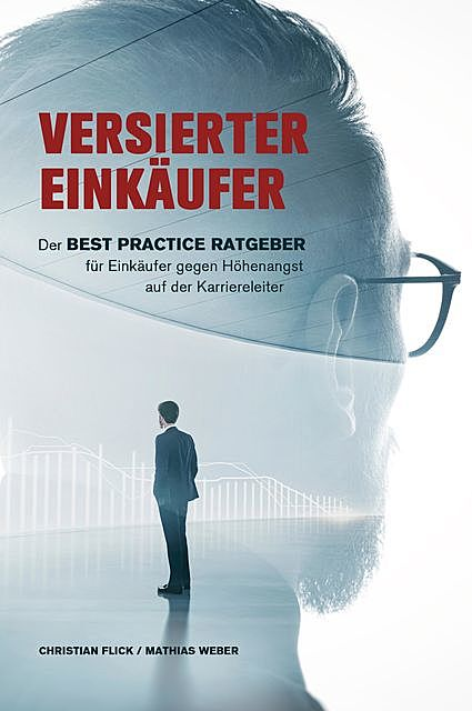 Versierter Einkäufer, Mathias Weber, Christian Flick