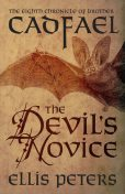 The Devil's Novice, Ellis Peters