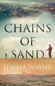 Chains of Sand, Jemma Wayne
