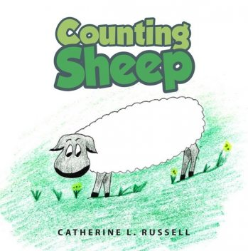 Counting Sheep, Catherine Russell