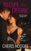 Recipe for Desire, Cheris Hodges