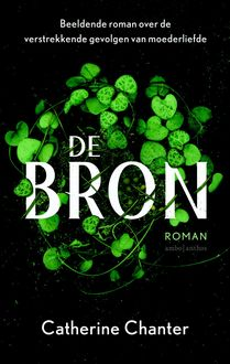 De bron, Catherine Chanter