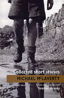 Collected Short Stories, Michael McLaverty