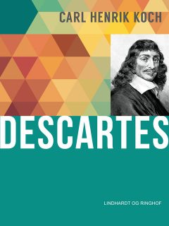 Descartes, Carl Henrik Koch