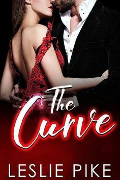 The Curve, Leslie Pike
