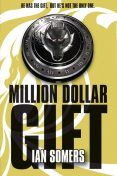 Million Dollar Gift, Ian Somers