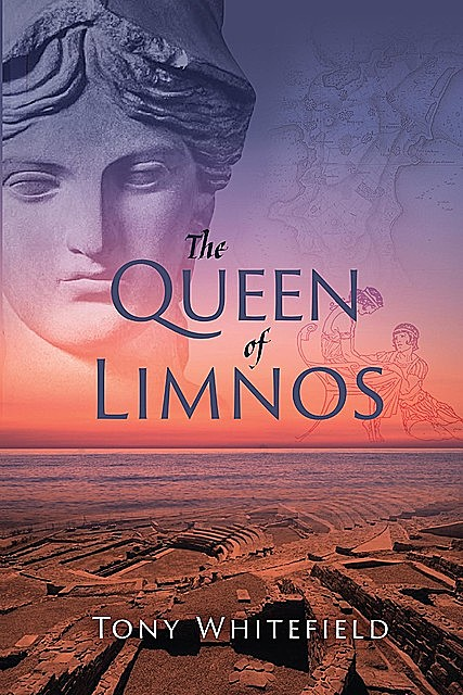 The Queen of Limnos, Tony Whitefield