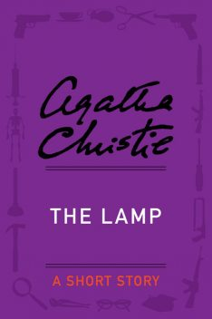 The Lamp, Agatha Christie