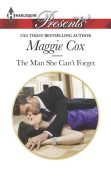 The Man She Can't Forget, Maggie Cox