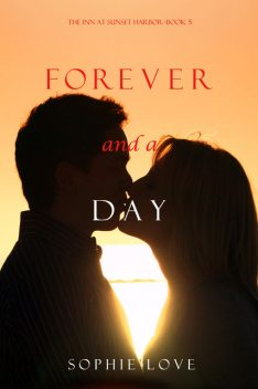 Forever and a Day, Sophie Love