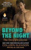 Beyond the Night, Colleen Gleason, Joss Ware