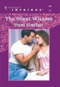 The Silent Witness, Dani Sinclair