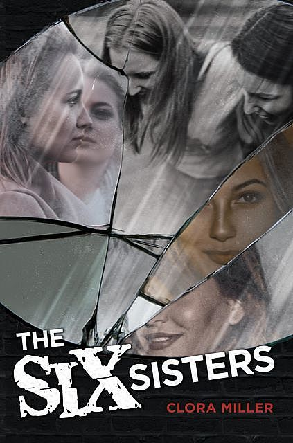 The Six Sisters, Clora Miller