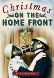 Christmas on the Home Front, Carol Harris, Mike Brown