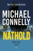 Nathold, Michael Connelly