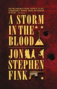 A Storm in the Blood, Jon Fink