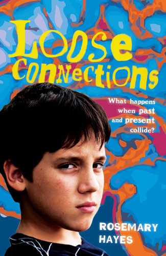 Loose Connections, Rosemary Hayes