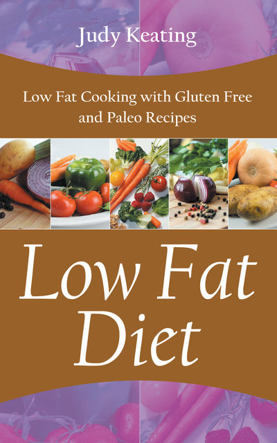 Quick Easy and Healthy Recipes: Paleo Cooking and Gluten Free Healthy Recipes, Ariana Murph, Valerie Stall