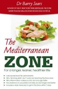 The Mediterranean Zone, Barry Sears