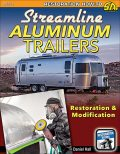 Streamline Aluminum Trailers, Daniel Hall