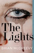 Lights, Brian McGreevy
