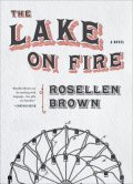 The Lake on Fire, Rosellen Brown