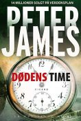 Dødens time, Peter James