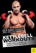 Kettlebell-Workouts, Paul Collins