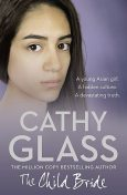 The Child Bride, Cathy Glass