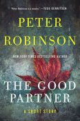 The Good Partner, Peter Robinson
